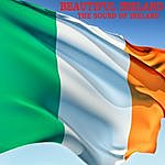 The Clancy Brothers Beautiful Ireland