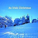 Eric Rigler An Irish Christmas