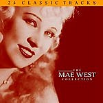 Mae West The Mae West Collection