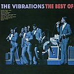 The Vibrations The Best Of