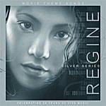 Regine Velasquez Regine Movie Theme Songs Silver Series