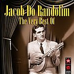 Jacob Do Bandolim The Best Of