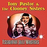 Tony Pastor The Ultimate Collection