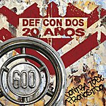 Def Con Dos 20 Años Contra Todo Pronostico