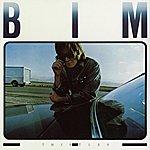 B.I.M. Thistles