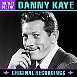 Danny Kaye The Very Best Of (Remastered)