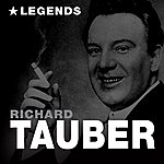 Richard Tauber Legends (Remastered)