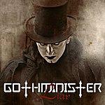 Gothminister Liar