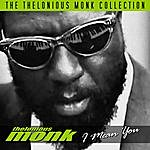 Thelonious Monk I Mean You