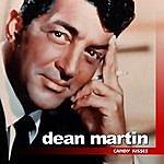 Dean Martin Candy Kisses