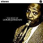 Louis Jordan The Best Of Louis Jordan