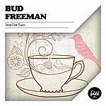 Bud Freeman Tea For Two