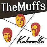 The Muffs Kaboodle