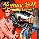 Ronnie Self Rockabilly Classics