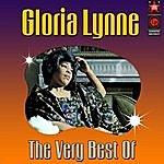 Gloria Lynne The Very Best Of
