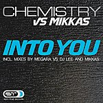 Chemistry Into You