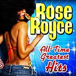 Rose Royce All-Time Greatest Hits