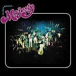 Majesty Majesty: The Disco Sound Of