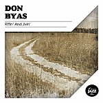 Don Byas Riffin' And Jivin'