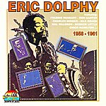 Eric Dolphy Eric Dolphy