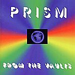 Prism From The Vaults