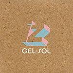 Gel-Sol Iz