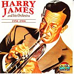 Harry James Harry James Orchestra
