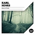 Earl Hines Blues In Thirds