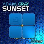 Adam Gray Sunset