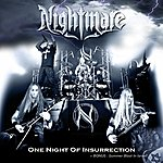 Nightmare One Night Of Insurrection