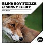 Blind Boy Fuller Fox Chase