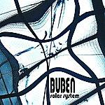 Buben Solar System