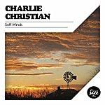 Charlie Christian Soft Winds