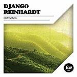 Django Reinhardt Distraction