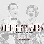 Alice Babs The Alice Babs & Svend Asmussen Collection