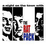 Frank Sinatra A Night On The Town With The Rat Pack