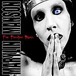 Marilyn Manson The Peculair Remix