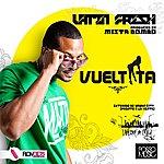 Latin Fresh Vueltita - Single