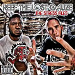 Reef The Lost Cauze The Stress Files