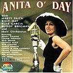 Anita O'Day Anita O' Day