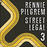 Rennie Pilgrem Street Legal 3