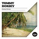 Tommy Dorsey Dorsey Stomp