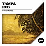 Tampa Red It Hurts Me Too