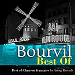 Bourvil Best Of Bourvil