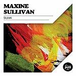 Maxine Sullivan Skylark