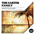 The Carter Family Keep On The Sunny Side