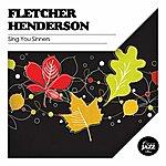 Fletcher Henderson Sing You Sinners