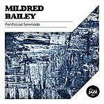Mildred Bailey Penthouse Serenade