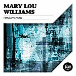 Mary Lou Williams Fifth Dimension