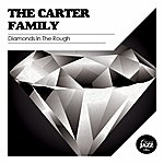 The Carter Family Diamonds In The Rough